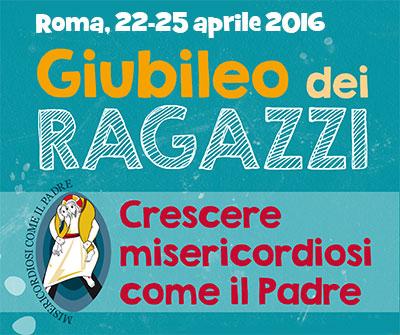 Banner_GiubileoRagazzi_2016