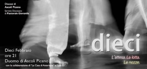 Ascoli_DIECI