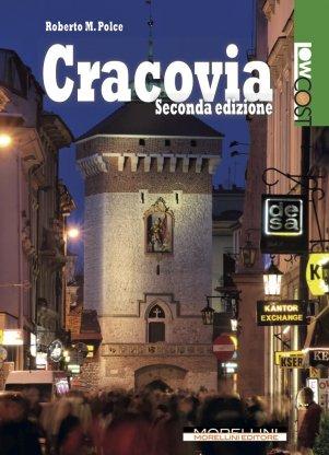 Cracovia_guida_Morellini