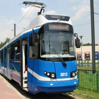tn_pl-krakow-tram-eu8n-rebuild
